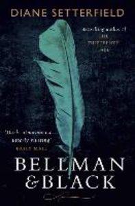 The Bellman & Black