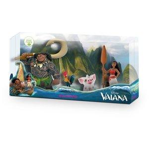Bullyland 13181 - Walt Disney, Vaiana Geschenk-Box
