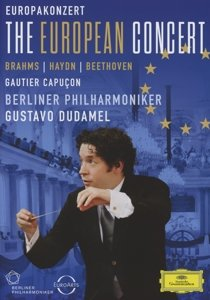 Europakonzert - The European Concert