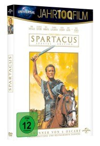 Spartacus SE Jahr100Film