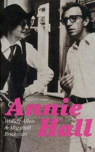Allen, W: Annie Hall