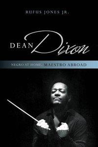 Dean Dixon