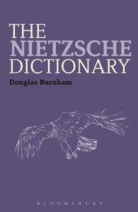 The Nietzsche Dictionary