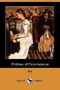 Children of Circumstance (Dodo Press)