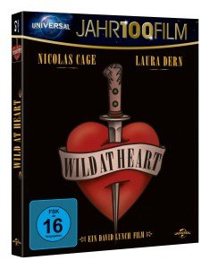 Wild at Heart Jahr100Film