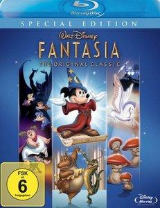 Fantasia 2010