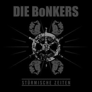 Stürmische Zeiten (Limited LP Version)