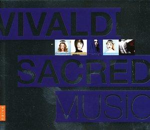 Sacred Music (Vivaldi)