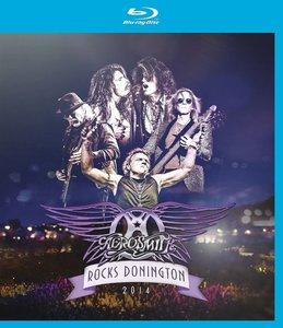 Rocks Donington-2014