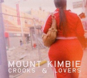 Crooks & Lovers