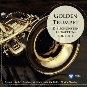 Golden Trumpet-Trompetenkonzerte