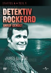 Detektiv Rockford Season 4.1