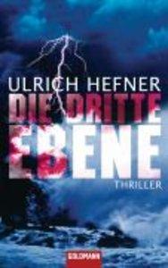 Hefner, U: Dritte Ebene