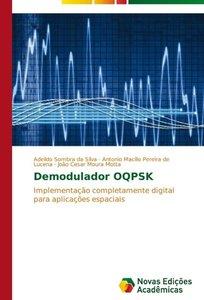 Demodulador OQPSK