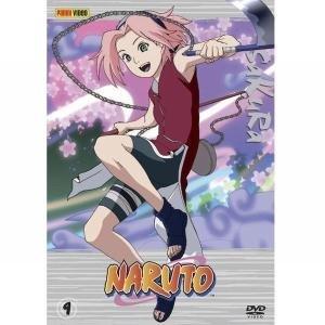 Naruto Vol.9