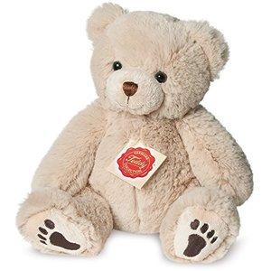 Teddy Hermann 91184 - Teddy Beige 23 cm