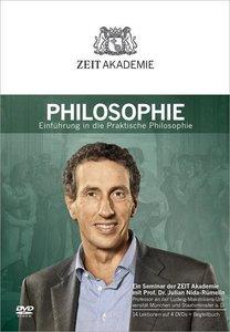 Nida-Rümelin, J: ZEIT Akademie Philosophie