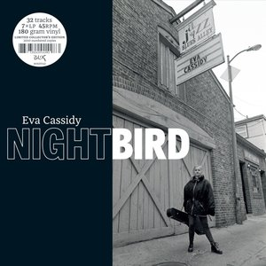 Nightbird (7LP/180g/45RPM Limited Edition Boxset)