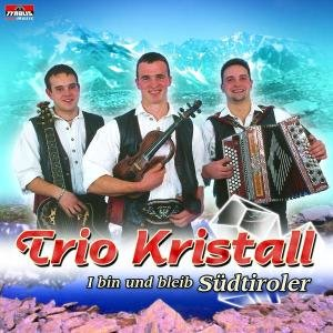 I Bin Und Bleib Südtiroler