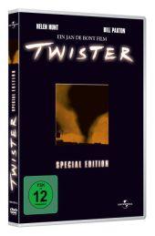 Twister - zum Schließen ins Bild klicken