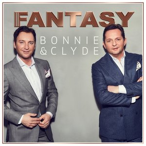 Bonnie & Clyde-Limitierte Fanbox