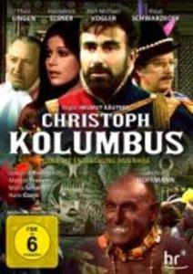 Christoph Kolumbus oder die En