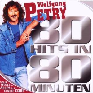 80 Hits in 80 Minuten