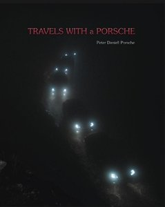 Travels with a Porsche
