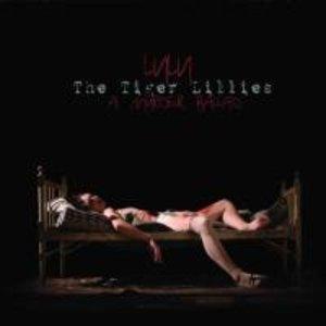Lulu-A Murder Ballad