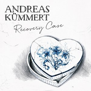 Recovery Case (Inkl.MP3-Codes)