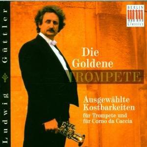 Die Goldene Trompete-Ausgewählte Kostbarkeiten