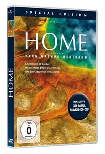 Home-Special Edition