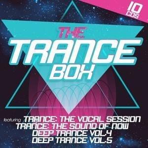 The Trance Box