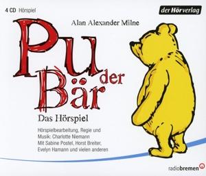 Pu Der Bär-Das Hörspiel - zum Schließen ins Bild klicken