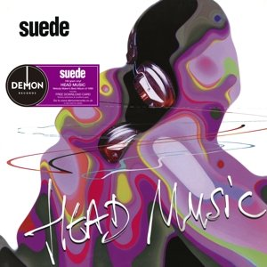 Head Music (180 Gr.Vinyl 2LP+Download Card)