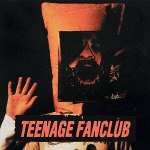 Deep Fried Fanclub (LP+Download)