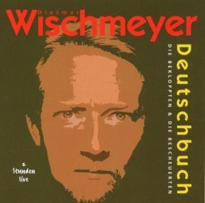 Deutschbuch-Die Bekloppten...