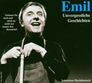 Emil-Unvergessliche Geschich