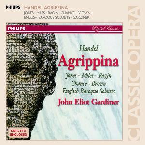 Agrippina (GA)