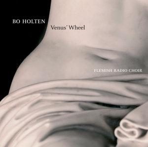 Venus' Wheel