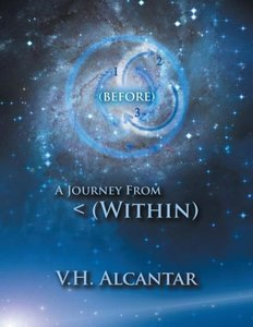 (Before) A Journey From < (Within)
