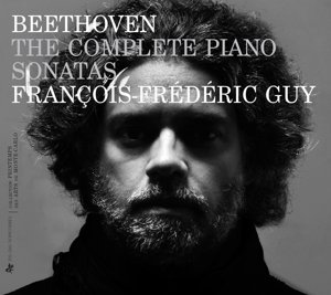 Die Klaviersonaten