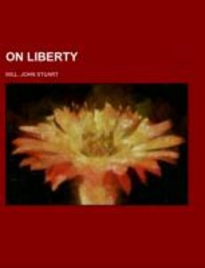 On Liberty; The subjection of women