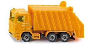 SIKU 811 - Müllwagen