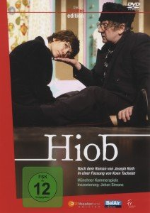 Hiob, Münchner Kammerspiele