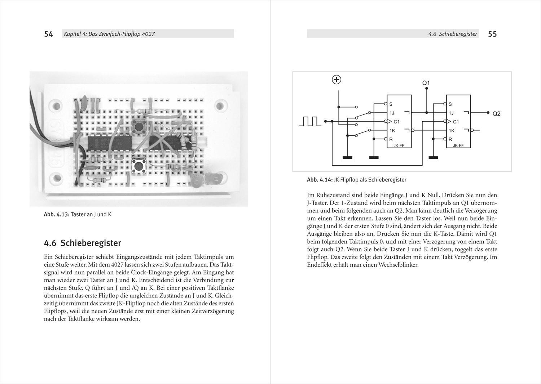 Das Franzis Lernpaket Digitale Elektronik [32034392] - 28,45 € - www ...