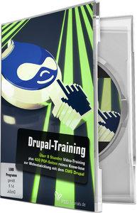 Drupal-Training