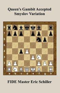 Queen's Gambit Accepted Smyslov Variation