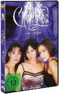 Charmed - Zauberhafte Hexen - Season 1 (6 Discs, Multibox)