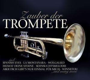 Zauber Der Trompete